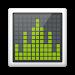Download HTC Speak Pack-PL 1.0.747924 APK