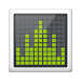 Download HTC Speak Pack-RU 1.0.747924 APK