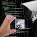 Download Hack Camera Sensor Prank 1.5 APK