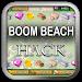 Download Hack For Boom Beach 2017 Prank 1.0 APK