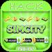 Download Hack For Simcity Game App Joke - Prank. 1.0 APK