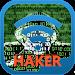 Download Hack WIFI password simulator 1.0 APK