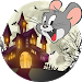 Download Halloween Jerry Temple Run 1.3 APK