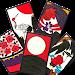 Download Hanafuda free 1.3.24 APK