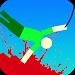 Download Hanger - Rope Swing 2.26 APK