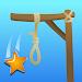 Download Hangman Deluxe Premium 2.1.5 APK