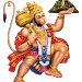 Download Hanuman Chalisa Audio 8.0.0 APK