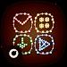 Download Happy Diwali - Solo Theme v1.1.0 APK
