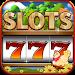 Download Happy Farm Slots 1.1.9 APK