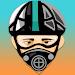 Download Happy Hanger - for wheels 1.0 APK
