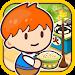 Download HappyRestaurant Sim 1.11 APK