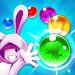 Download Harvest Bunny 1.0 APK