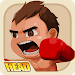 Download Head Boxing ( D&D Dream ) 1.2.0 APK