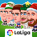 Download Head Soccer LaLiga 2019 - Best Soccer Games 5.1.1 APK