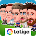 Download Head Soccer LaLiga 2019 - Soccer Games 5.1.0 APK