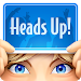 Download Heads Up! 3.46 APK