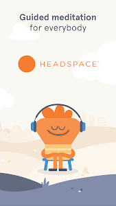 Download Headspace: Meditation & Mindfulness 3.7.0 APK