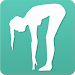 Download Healthy Spine and Straight Posture 2.7 APK