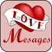Download Heart touching Messages 1.1 APK