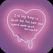 Download Heartbreak Quote Wallpapers 1.0 APK