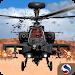 Download Heli Gunship Strike Battle 1.1 APK