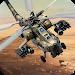 Download Helicopter Air Gunship : Modern War 1.8 APK