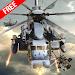 Download Helicopter Games Simulator 1.5 APK