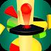 Download Helix Bounce Jump 9.0 APK