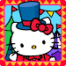 Download Hello Kitty Carnival 1.3 APK