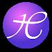 Download Hello NET-SET 2.1 APK