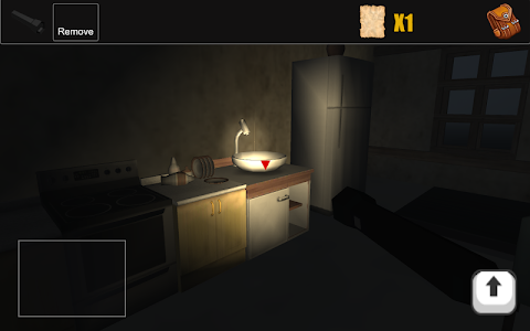 Download Hello Angry Neighbor From Hellish House of Secret 2.0.1 APK