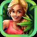 Download Hempire - Plant Growing Game 1.20.1 APK