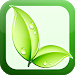 Download Herbal Guide 2.2.2 APK