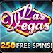 Download Free Vegas Casino Slots 2.8.3069 APK