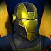 Download Hero City: Iron Legend 1.0.0 APK