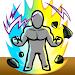 Download Hero Life 3.0.31 APK