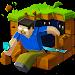 Download Herobrine Craft: Magic Recipe 1.0.7 APK