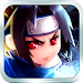 Download Heroes Legend 1.0.0 APK
