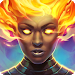 Download Heroes Realm - Strategy RPG 1.0.2 APK