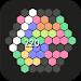 Download Hexa Puzzle Block 2.0 APK