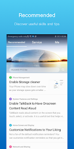Download HiCare 8.0.2.750 APK