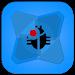 Download Hidden Apps 1.0 APK