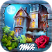 Download Hidden Objects Haunted House – Cursed Places 2.1.1 APK