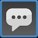 Download Hide SMS - private text vault 1.6.2 APK
