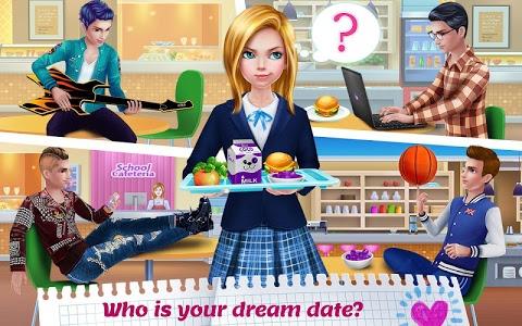 Download High School Crush - First Love 1.5.1 APK