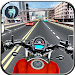 Download Highway Bike Racing Traffic Moto Racer 1.1 APK