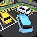 Download Hilarious Car Parking 3d Mania 1.2 APK