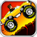 Download Hill Racing: mountain climb 3.35 APK