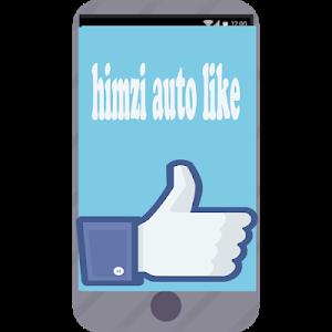 Download Himzi Auto Liker 2018 1.0 APK