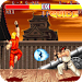 Download Hints Street Fighter 1.7 APK